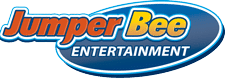 Jumper Bee Entertainment