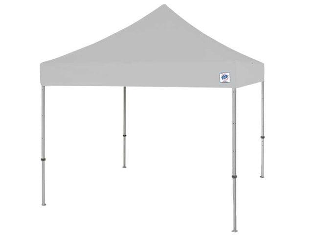 Ez- Up Tents  sc 1 st  Jumper Bee Entertainment & Ez- Up Tents | Jumper Bee Entertainment