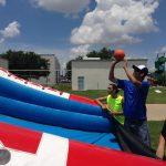 hoop-shot-inflatable-game-rental