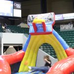 interactive-inflatable-game-slam-dunk