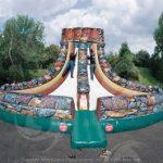 rock-slide-inflatable-interactive-teen-game-rental