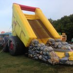vy-haulin-inflatable-slide-rental-dfw