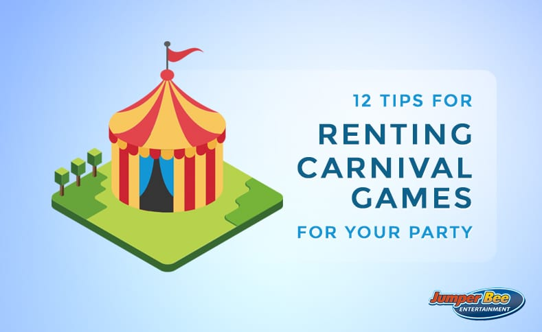 Carnival-Games-Title