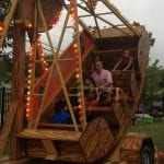 carnival-ride-rental-tx