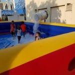 foam-dance-pit