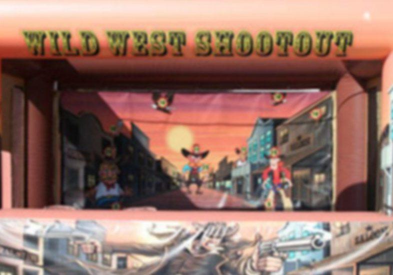 crop_arcadegames